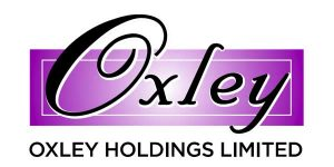 1953-condo-developer-oxley-holdings-limited