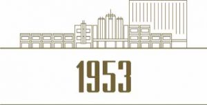 1953-new-launch-condo-logo