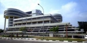1953_KK_Hospital