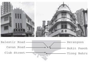 1953-condo-new-development-farrer-park