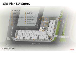 1953-farrer-park-mrt-condo-site-plan