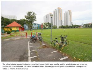 Farrer-Park-to-make-way-for-redevelopment-2