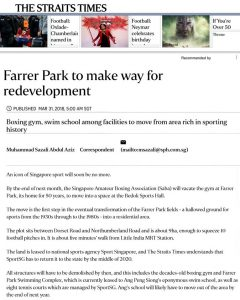 Farrer-Park-to-make-way-for-redevelopment