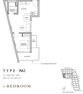 1953-condo-floorplan-1-bedroom-ma2