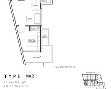 1953-condo-floorplan-1-bedroom-ma2
