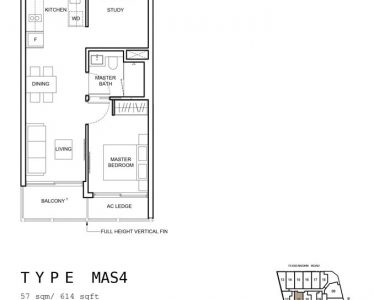 1953-condo-floorplan-1-bedroom-study-mas4