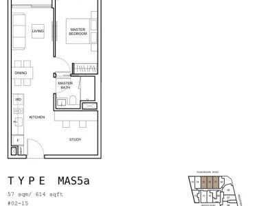1953-condo-floorplan-1-bedroom-study-mas5a