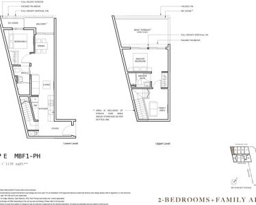 1953-condo-floorplan-2-bedroom-familyarea-mbf1