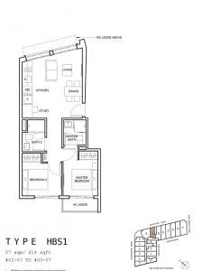 1953-condo-floorplan-2-bedroom-study-hbs1