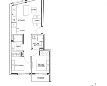 1953-condo-floorplan-2-bedroom-study-hbs1