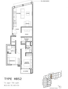 1953-condo-floorplan-2-bedroom-study-hbs2