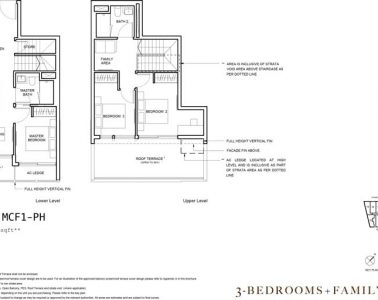 1953-condo-floorplan-3-bedroom-family-area-mcf1-ph1