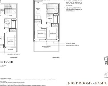 1953-condo-floorplan-3-bedroom-family-area-mcf2-ph1