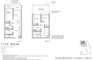 1953-condo-floorplan-3-bedroom-family-area-mcf3-ph1