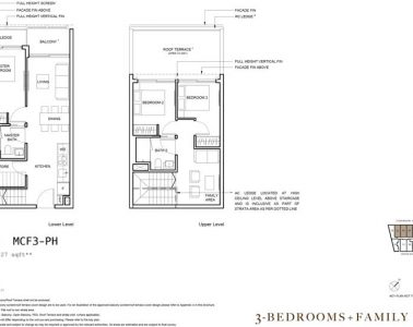 1953-condo-floorplan-3-bedroom-family-area-mcf3-ph1