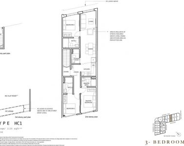1953-condo-floorplan-3-bedroom-hc1