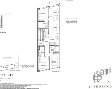 1953-condo-floorplan-3-bedroom-hc2