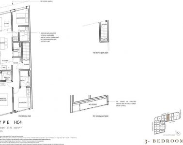 1953-condo-floorplan-3-bedroom-hc4