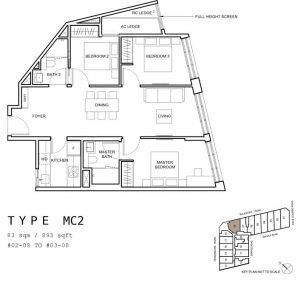 1953-condo-floorplan-3-bedroom-mc2