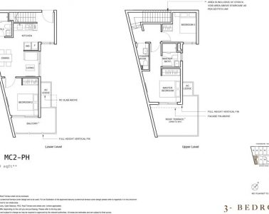 1953-condo-floorplan-3-bedroom-mc2-ph