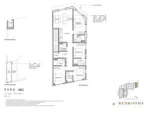 1953-condo-floorplan-4-bedroom-hd1