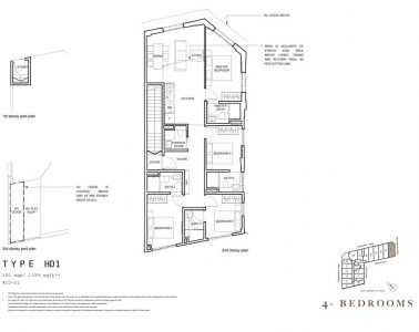 1953-condo-floorplan-4-bedroom-hd1