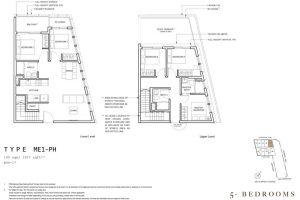 1953-condo-floorplan-5-bedroom-me1-ph