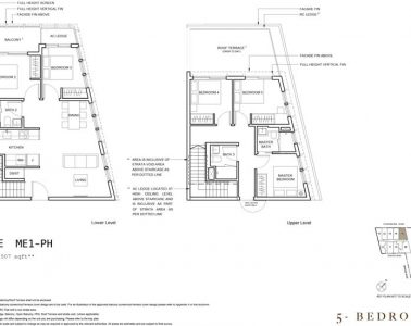 1953-condo-floorplan-5-bedroom-me1-ph