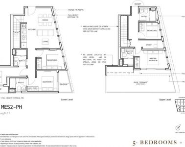 1953-condo-floorplan-5-bedroom-mes2-ph