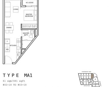 1953-condo-floorplan-studio-ma1
