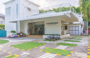 House for childcare centre in Serangoon sale for $14.5 mil